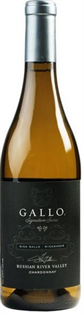 Gallo Signature Series Chardonnay Russian River Valley...